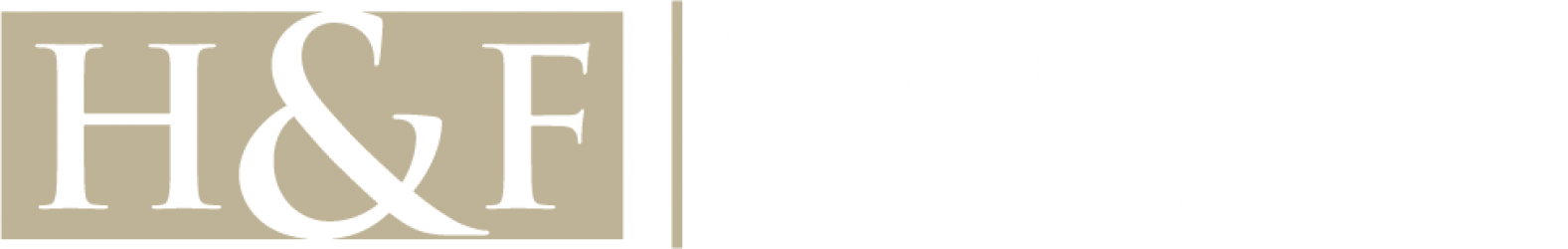 H & F